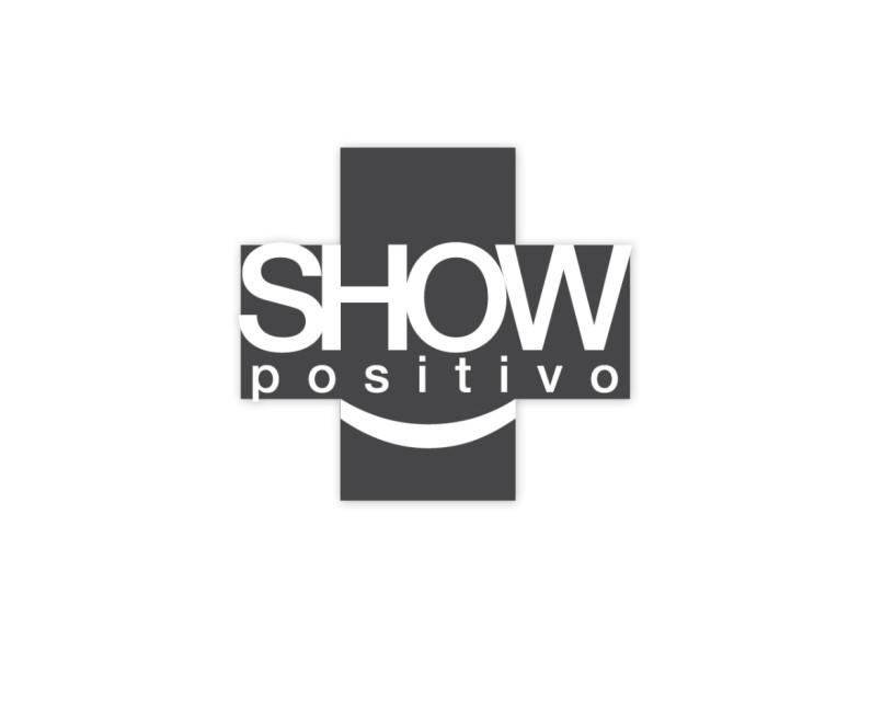 Show Positivo 1st. edition